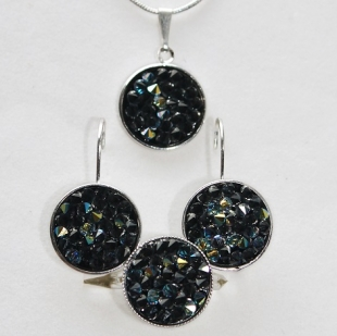 swarovski-rocks-crystal-silver-night